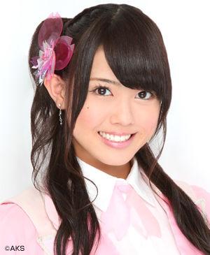 takeuchi_mai