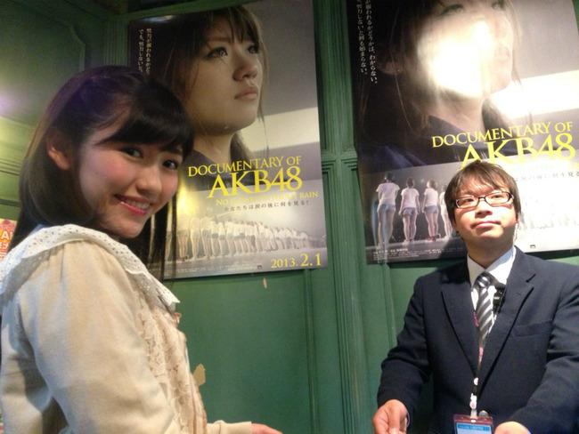 AKB48 今年の総選挙であったら盛り上がる出来事
