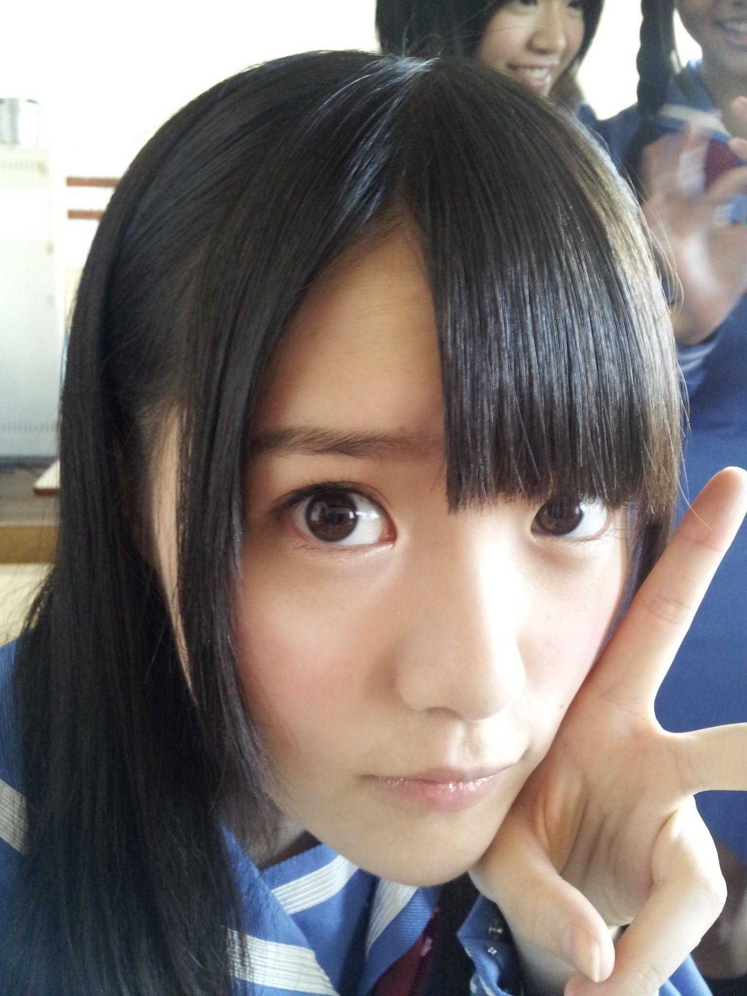 SKE48・木本花音の画像、写真 - ...