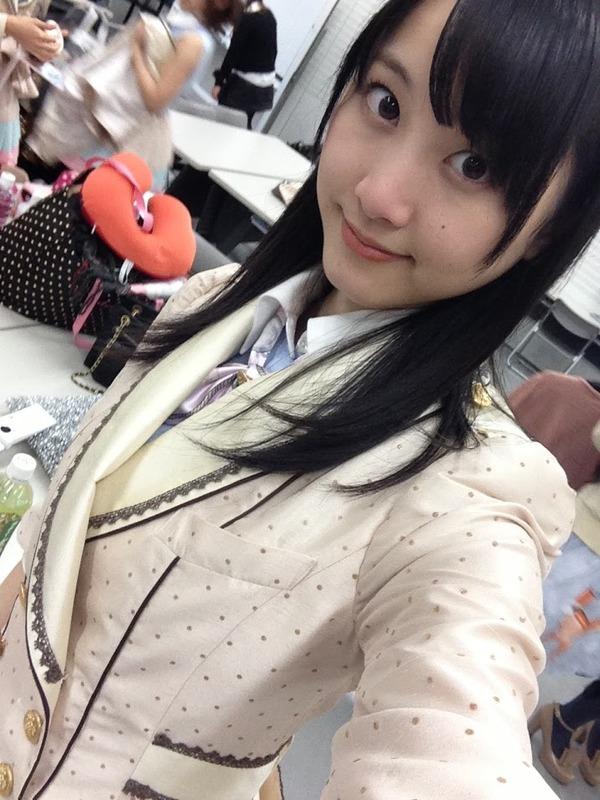 SKE48松井玲奈が新番組初回ゲスト出演&アメスタで新番組が決定!