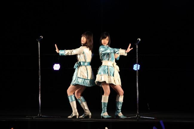 SKE48 3.20「チョコの奴隷」全握セットリストまとめ 矢神久美、金子栞がてもでもの涙を披露
