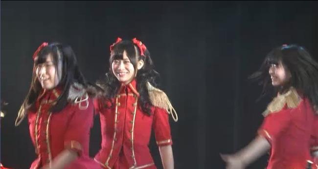 SKE48 本日のチームK2公演アンダー祭り 矢方美紀センターのまとめ