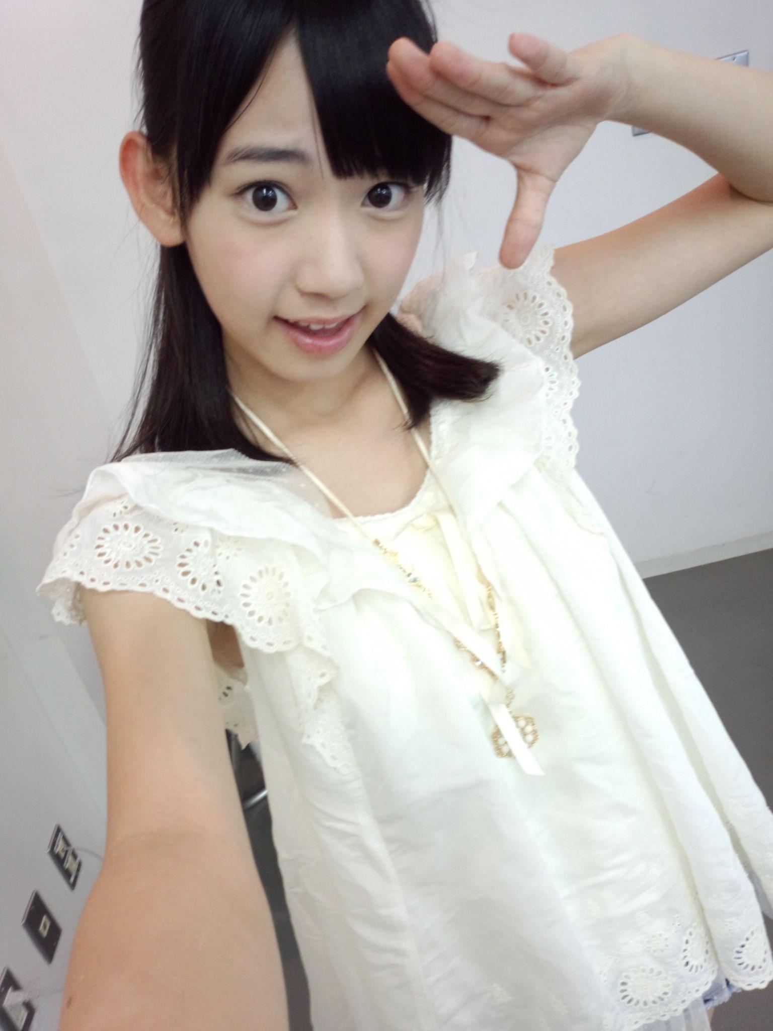 宮脇咲良の画像 p1_23