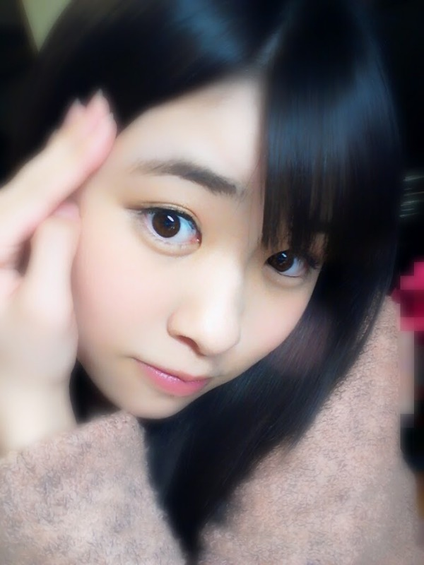 HKT48で一番カワイイ中西智代梨ちゃんのファンは