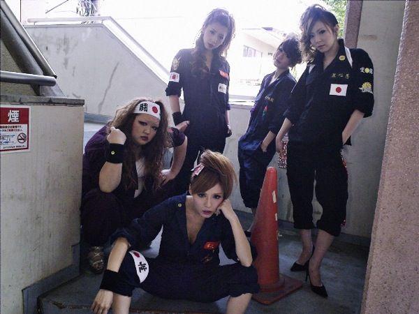 idol002_s_www_barks_jp