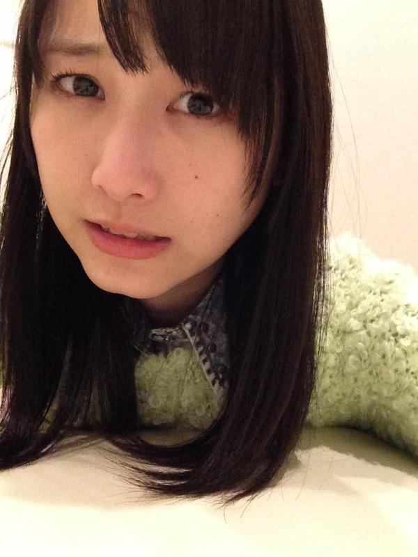 SKE48松井玲奈のピン仕事が順調すぎる件