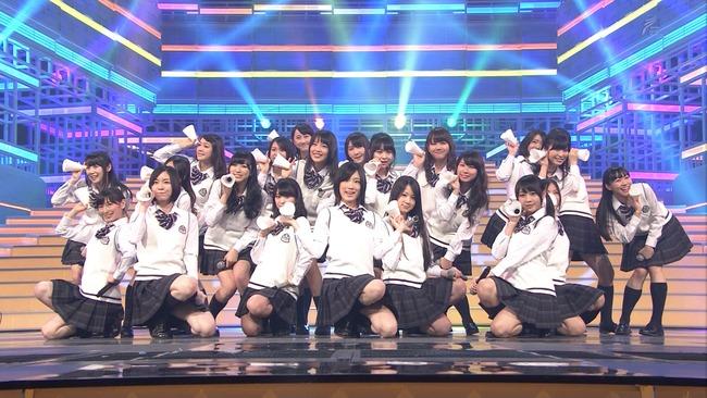 SKE48出演「明日へ」コンサートまとめ 卒業メンバー全員含む仲間の歌が素晴らしかった