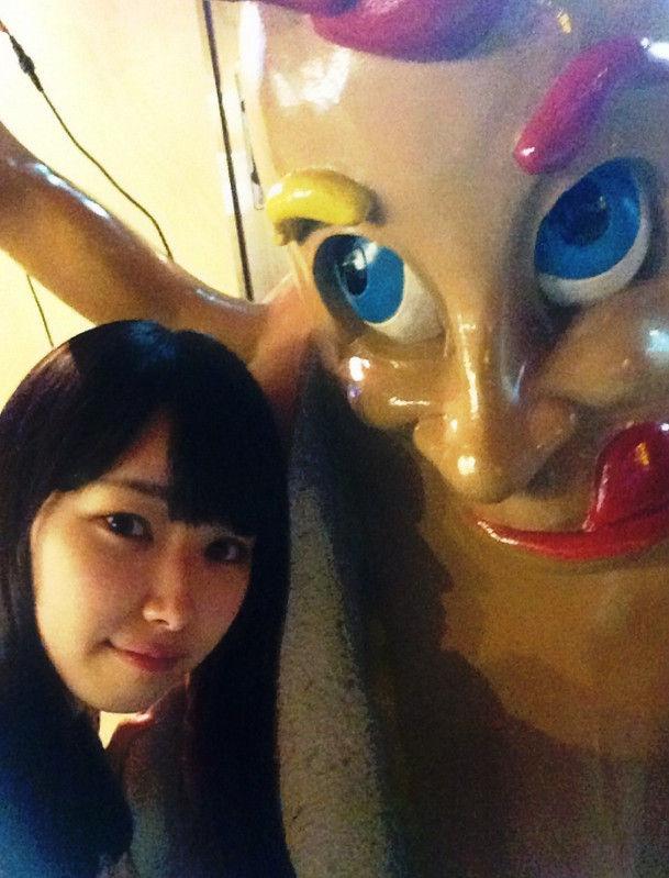NMB48 4/6テレビ東京で新番組開始
