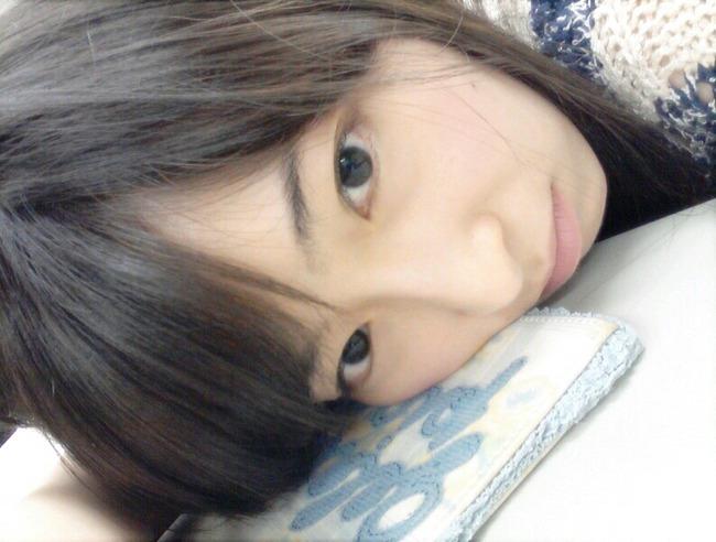 SKE48まとめ20日 松井玲奈「あとはまなつの写真集があったらいいのに! 」など