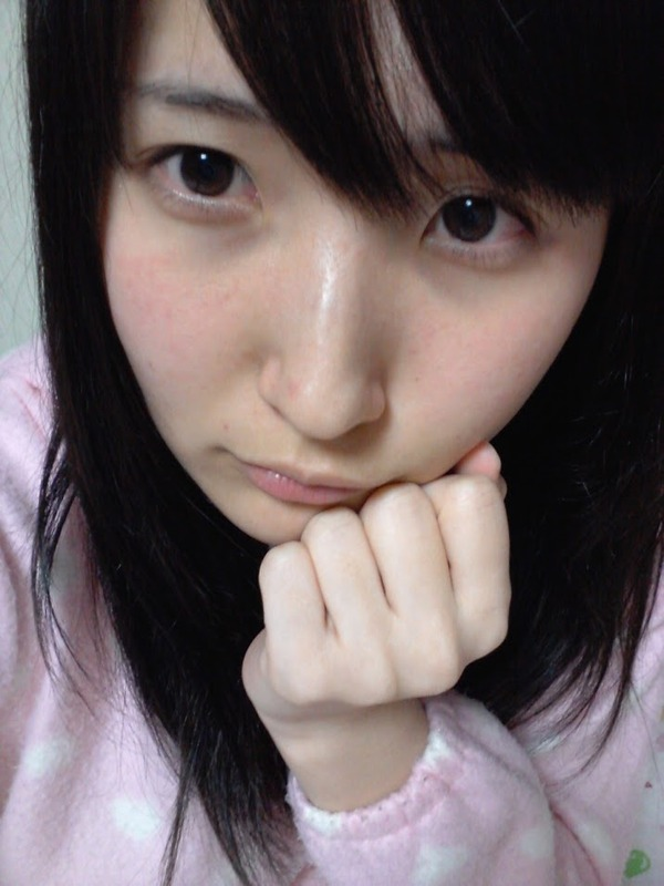 【SKE48】一日一人について真面目に討論 47日目 内山命