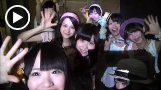 SKE48松村香織の1コメダ ガイシ 3期生中心編も素晴らしかった
