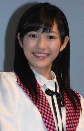 "AKB48渡辺麻友ら85人が""読書感想文""発表へ"