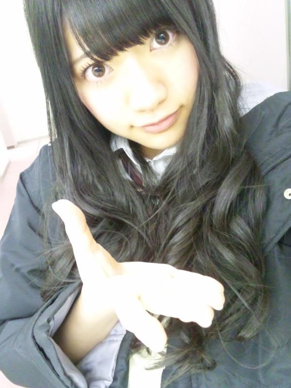 SKE48小林亜実の個別握手会伝言ゲームまとめ 現場は盛り上がったらしいよ