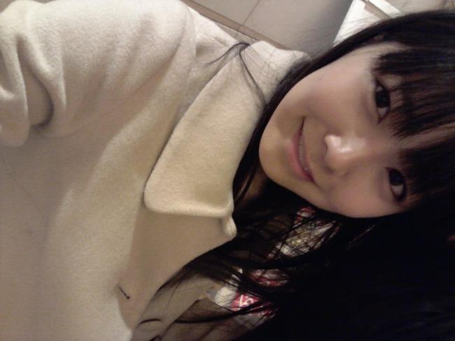 【悲報】NMB48白間美瑠の厄介オタがぐぐたすに復活する