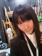 元SKE48秦佐和子さんによる組閣したSKEへの大切なメッセージ