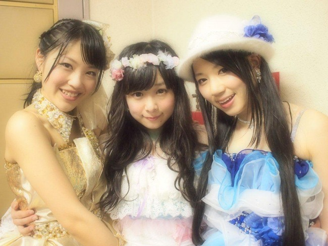 SKE48まとめ17日 新番組「SKE48のよくばり課外授業!」レギュラー司会に古川愛李など