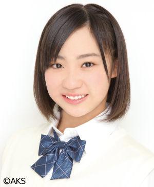 yuzuki_hidaka