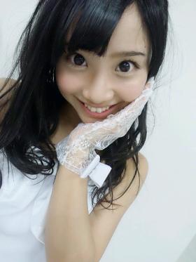 SKE48柴田阿弥とかいう美少女