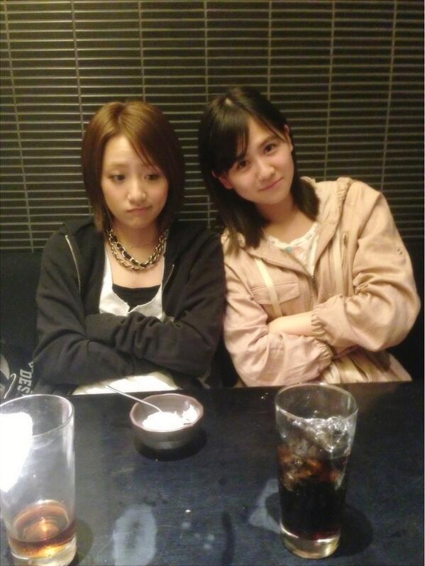 AKB48高橋みなみのすっぴんが可愛いwww