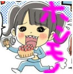 SKE48松村香織「私、松村香織は  第5回AKB選抜総選挙  立候補します」