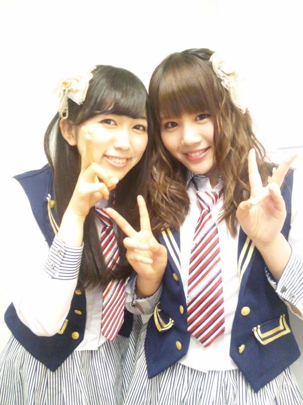 SKE48まとめ16日 小木曽汐莉「 リハーサルではずっと、サヨナラだったんです」など