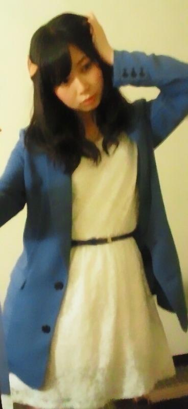 SKE48高柳明音出演TOKYO FM 「高柳明音の暗黙の了解」初回のまとめと感想 ほぼ鳥についての話だったが、楽しくて良かった