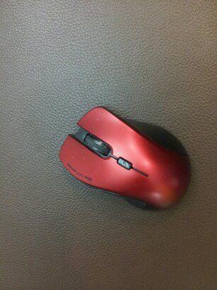 SKE48大矢真那コードレスマウスの存在に初めて気づく
