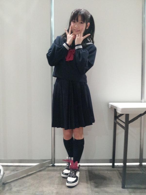SKE48まとめ10日 イラストレーター西又葵さんガイシの抽選がはずれて悲しむなど