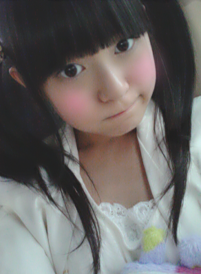 AKB48G おこだぞっ!って画像ください