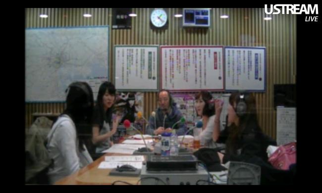HKT48指原莉乃「メモリストを見てた」
