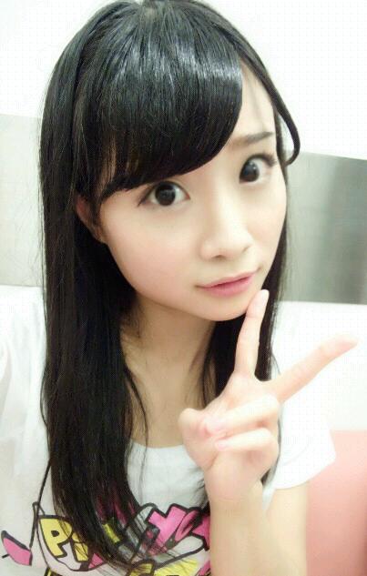 SKE48柴田阿弥「涙の数だけ強くなれるんだって!」:SKE48まとめエンクラ