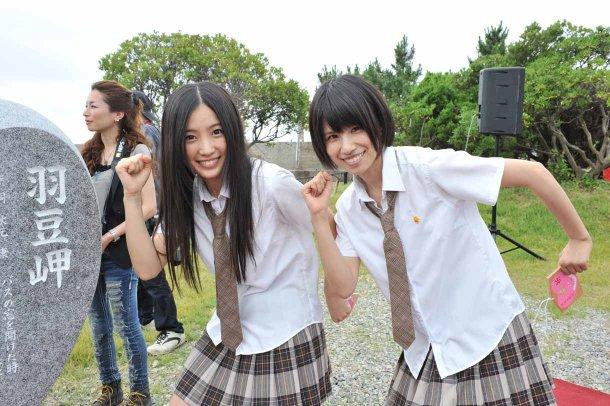 news_large_ske_hazumisaki20130704_20
