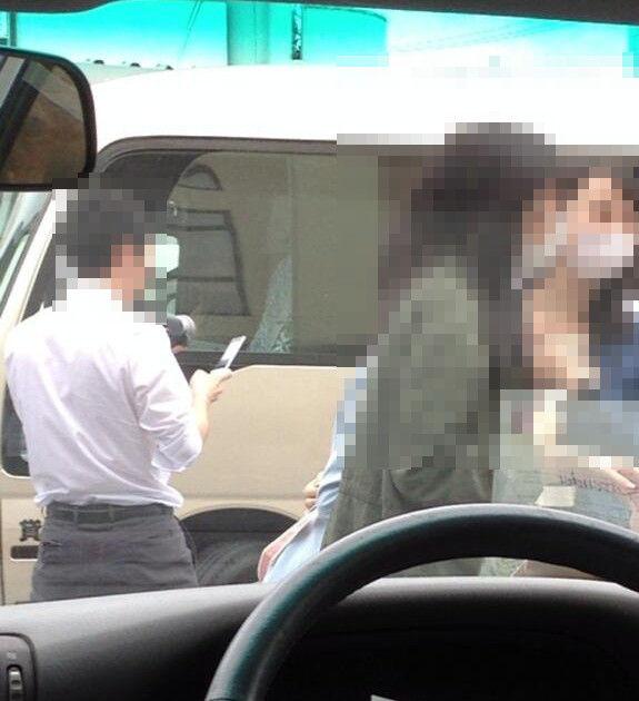 AKB48G選抜組メンバーが沖縄で目撃される