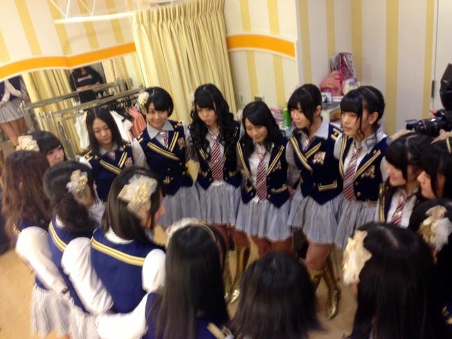 SKE48原望奈美、上野圭澄卒業公演まとめ ダブルアンコールにて「眼差しサヨナラ」を披露するなど素晴らしい公演だった
