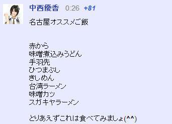 イメージ15227