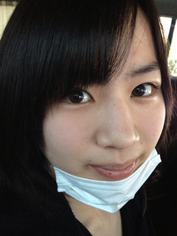 SKE48まとめ22日 6期生北川綾巴が美形すぎるなど