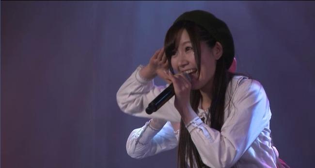 SKE48 モコランドミラクルきたああああああああああああああああ(加藤智子)