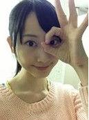 SKE48松井玲奈「私にはSKEでかなえたい夢があります」