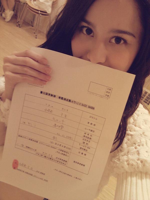 SKE48まとめ3日 小林絵未梨に対する衣装さんの優しさに感動したなど