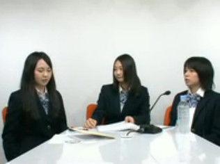 SKE48 ハピホリ新レギュラーが決定!