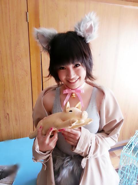 【覚醒】HKT48朝長美桜が目覚めた!