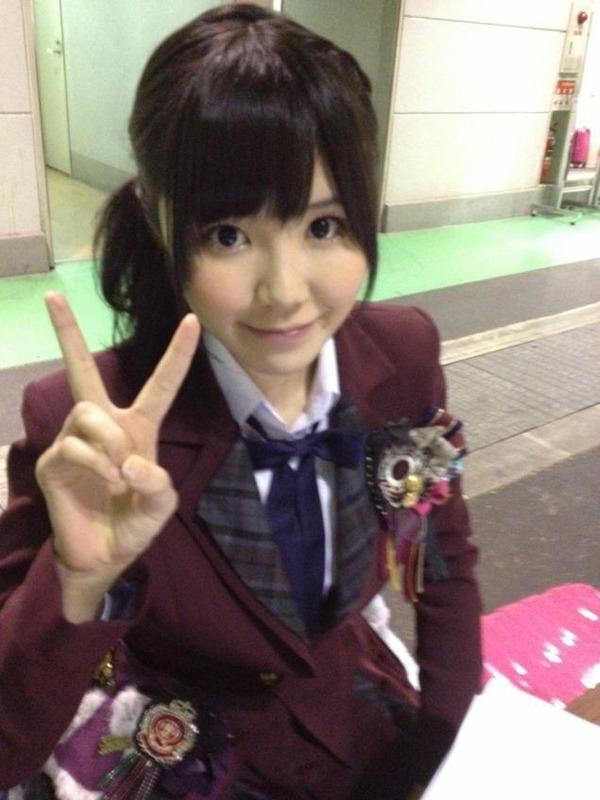【SKE48】一日一人について真面目に討論 43日目 金子栞