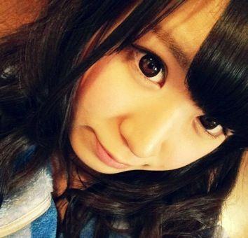 SKE48総選挙立候補一番乗りは岩永亞美