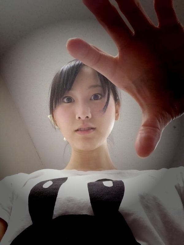 SKE48まとめ24日 松井珠理奈「SKE48フェアと言わせてやる」など