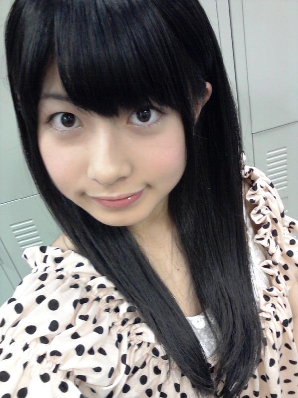 SKE48藤本美月学業専念のため卒業 休業中の荻野利沙は復帰