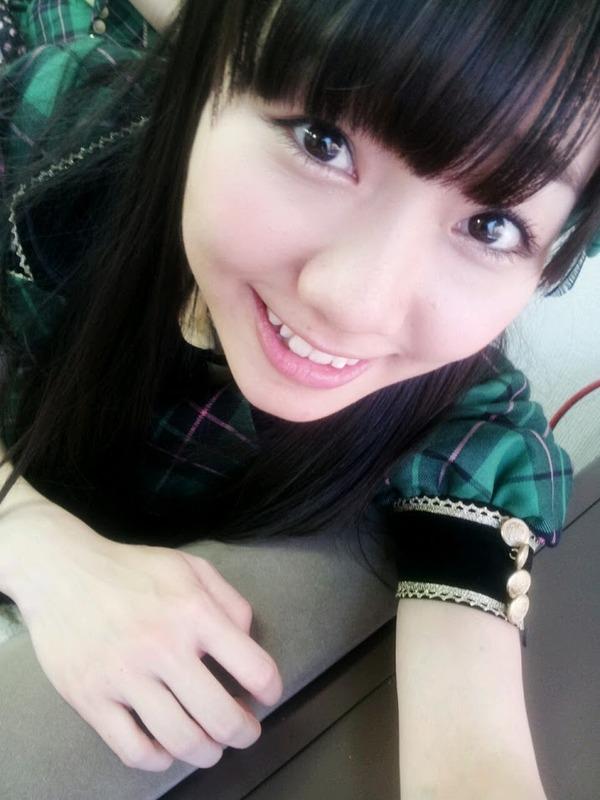 SKE48須田亜香里 3月30日放送「関ジャニの仕分け∞」SPにソロ出演!