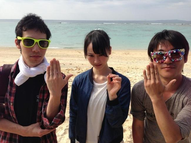 【速報】SKE48 この松井玲奈可愛すぎだろおい