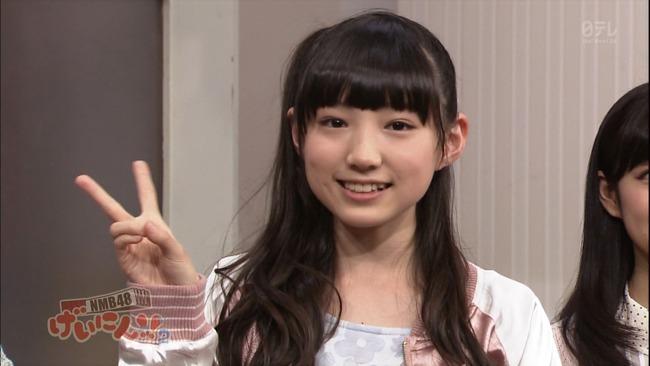 NMB48出演 げいにん!!2 第3話まとめと感想 太田夢莉が東日本に見つかる
