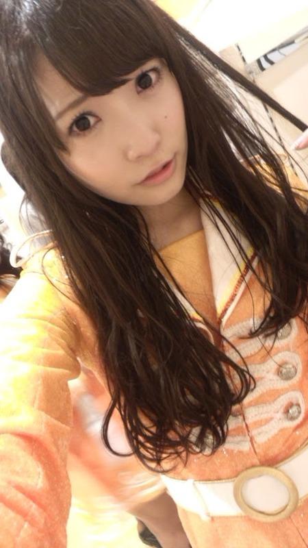 【SKE48】一日一人について真面目に討論 42日目 井口栞里