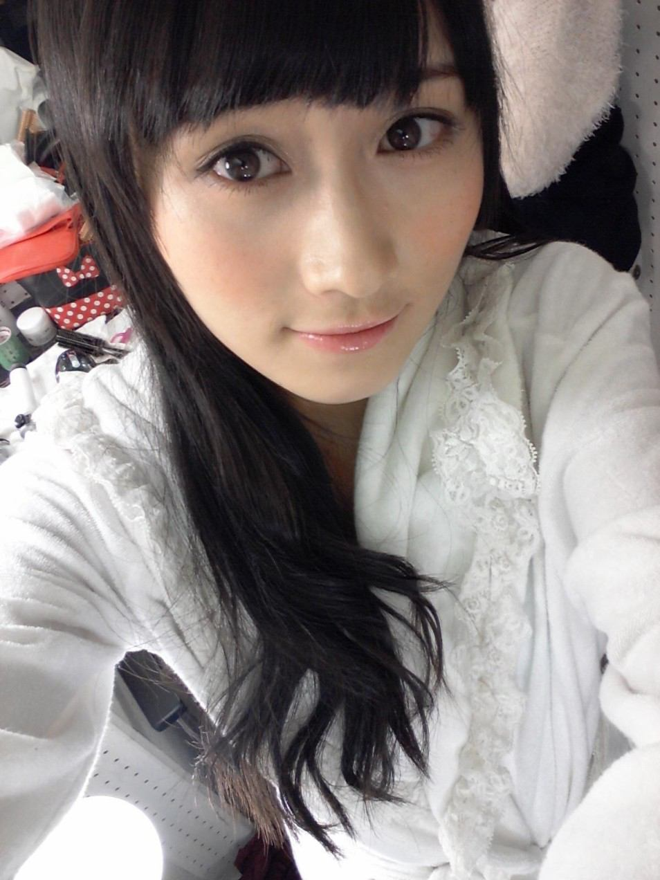 矢倉楓子の画像 p1_13